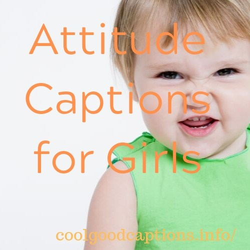 best attitude captions for instagram facebook dp for boys