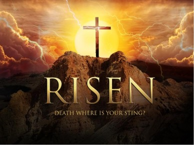 SIGNIFICANCE OF EASTER DAY CELEBRATION