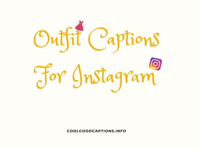 101 Traditional Outfit Captions For Instagram Post A playlist of hit filmy video songs. 101 traditional outfit captions for